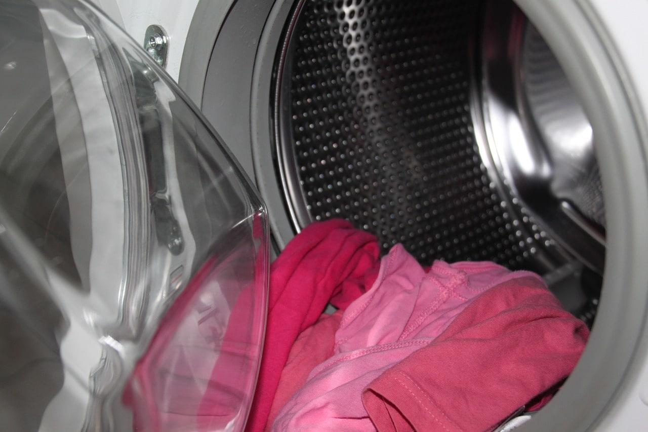 Gdzie znaleźć pralki w dobrych cenach?